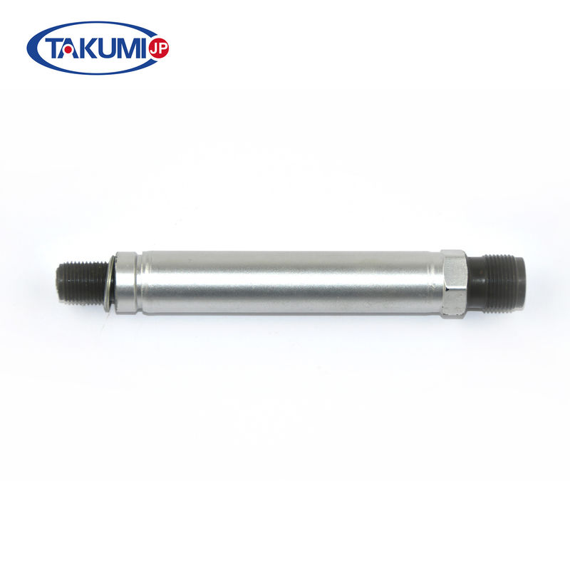 Match For Deutz 1245-2074/2828/2074/2835 /1230-1641 Generator Spark Plug TCG 2020 V16